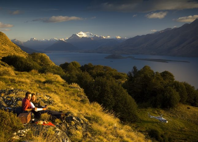 a-memorable-experience-in-queenstown