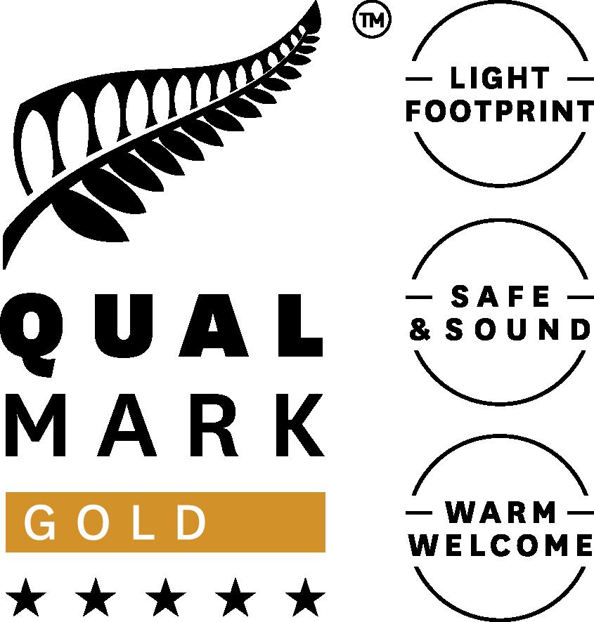 qualmark-gold