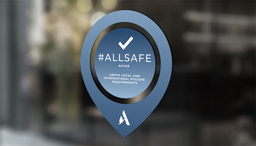 allsafe-cleanliness-prevention-label
