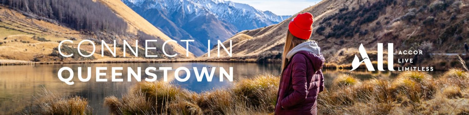 connect-in-queenstown