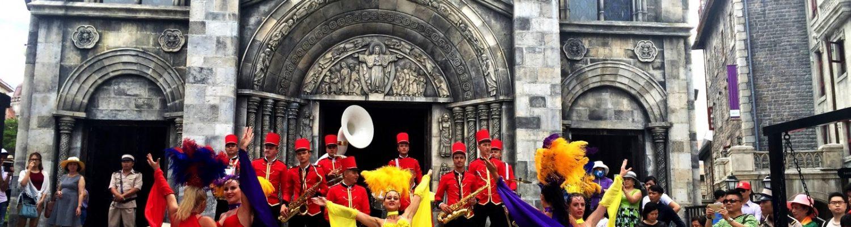 carnival-tet-dinh-da%cc%a3u-soi-do%cc%a3ng-chua-tung-co-ta%cc%a3i-ba-na-hills