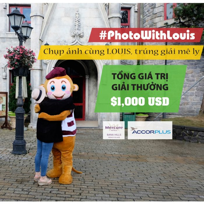 photowithlouis-contest