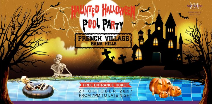 pool-party-halloween-facebook-02-02-02-01