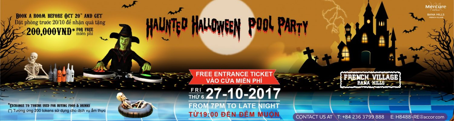 dem-am-anh-kinh-hoang-tai-haunted-halloween-pool-party-2017