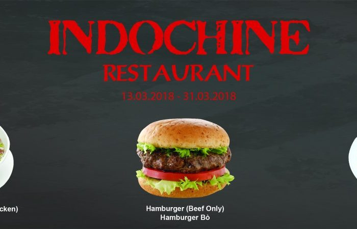 indochine-grand-opening