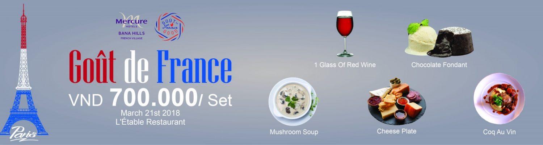 gout-de-france-amazing-gastronomy