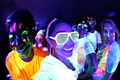 glowparty2