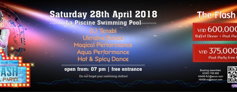 the-flash-summer-pool-party-2018