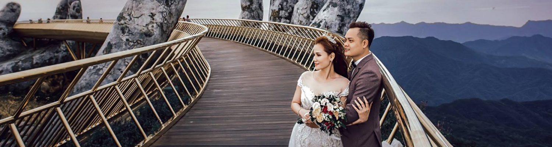 goi-uu-dai-pre-wedding