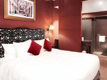 phong-duplex-suites