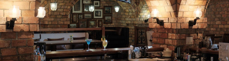 la-taverne-bar