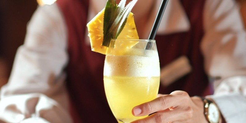 quay-bar-la-taverne