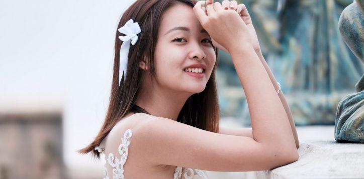 wedding-bride-1