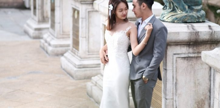 wedding-couple-outdoor-2