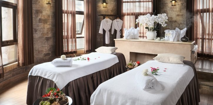 beaute-spa