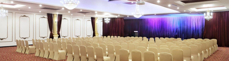 napoleon-grand-ballroom