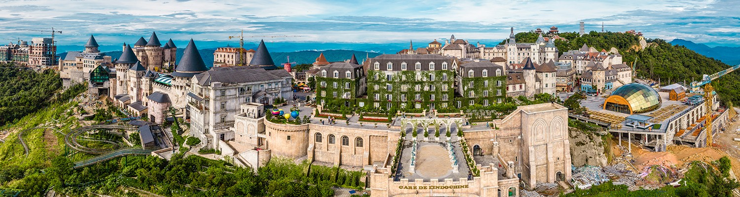 accorhotels-launches-mercure-bana-hills-french-village