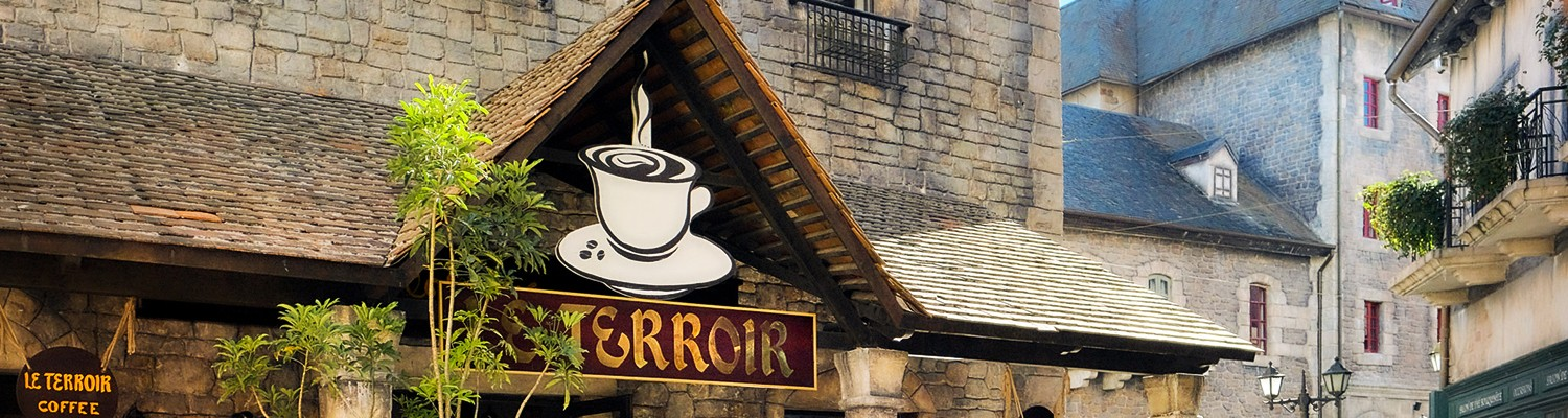 cafe-le-terroir