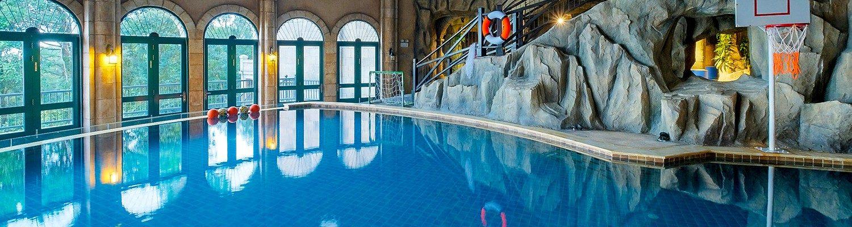 la-piscine-swimming-pool