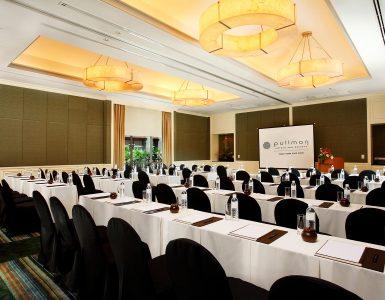 meetings-function-rooms
