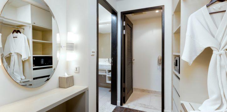 room-b_010