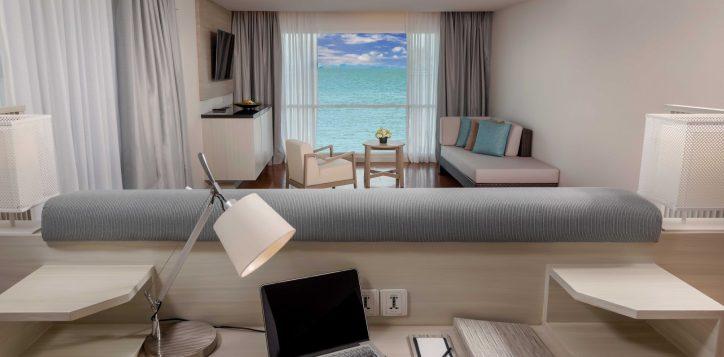 room-d_0061