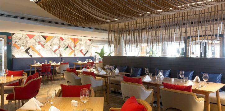 restaurant-a_0031