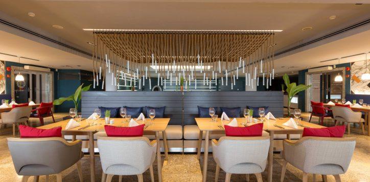 restaurant-a_008