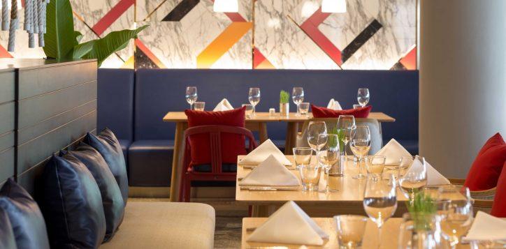 restaurant-a_004