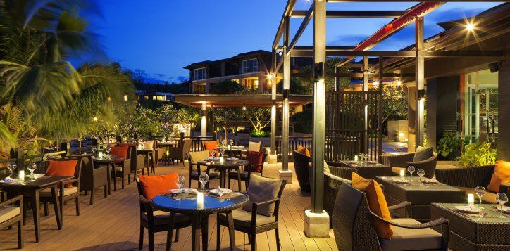 azur-restaurant-04-4-2