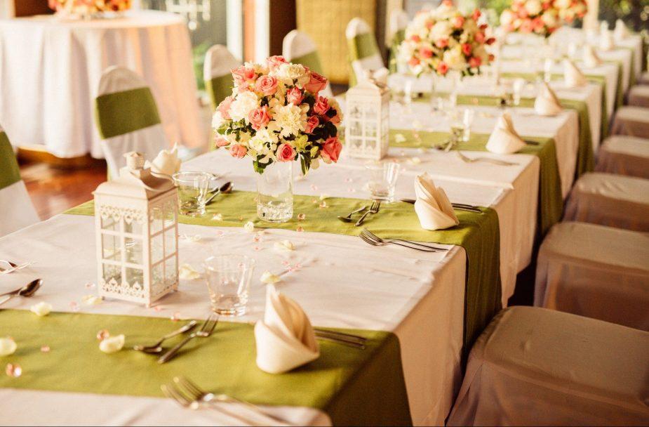 phuket wedding resorts