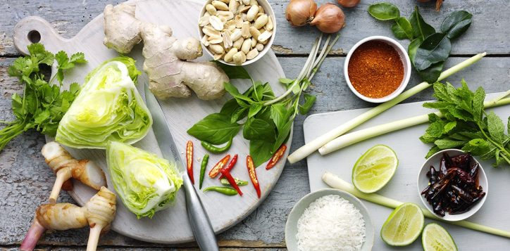 thai_ingredients_tony_briscoe