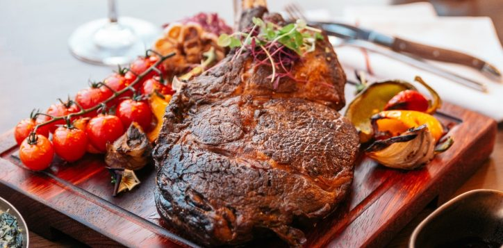steak-red