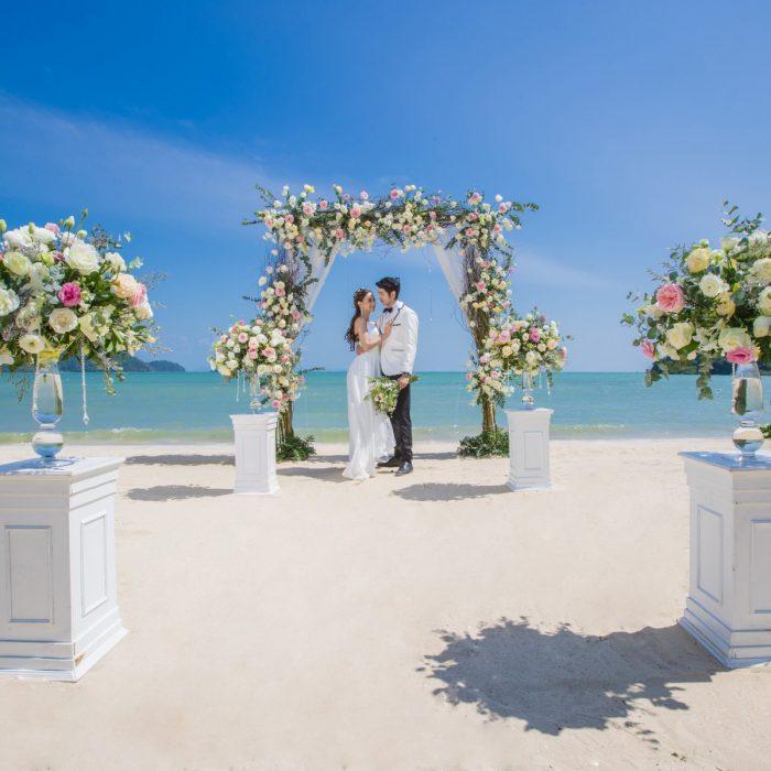 wedding-venues-in-phuket