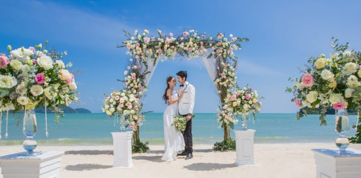 wedding-venues-in-phuket
