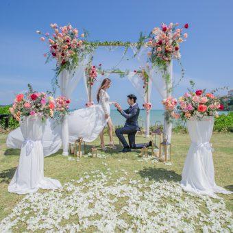 western-wedding-package