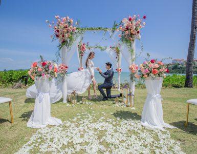 phuket-wedding-packages