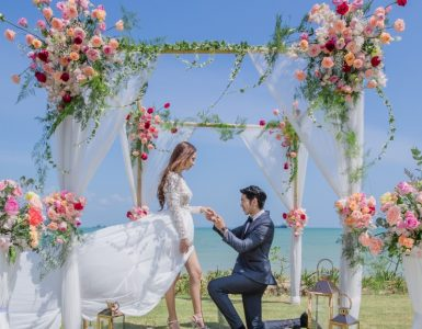 phuket-wedding-packages