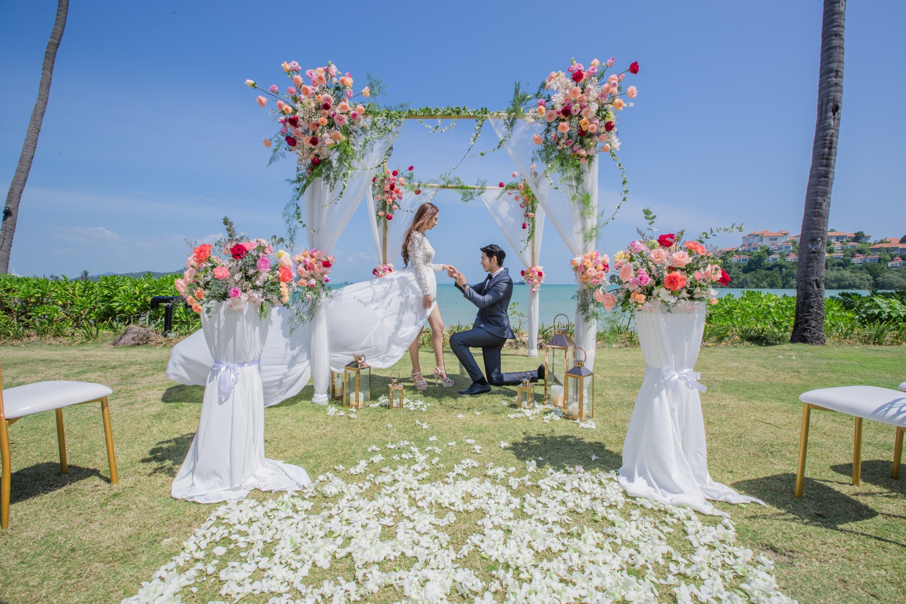 Swell Phuket Wedding Packages Pullman Phuket Panwa Beach Download Free Architecture Designs Scobabritishbridgeorg