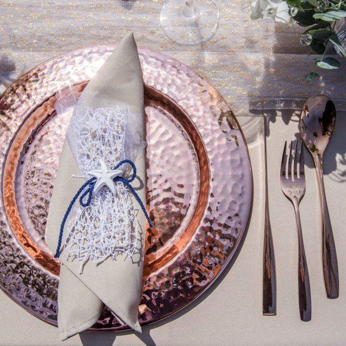 wedding-dinner-venues