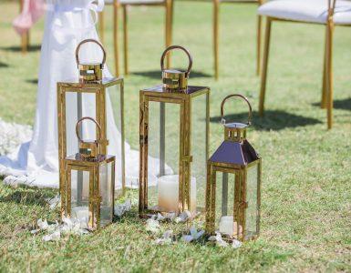 wedding-photo-gallery