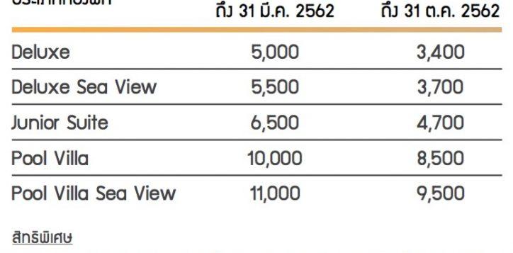 thai-tiew-thai-2