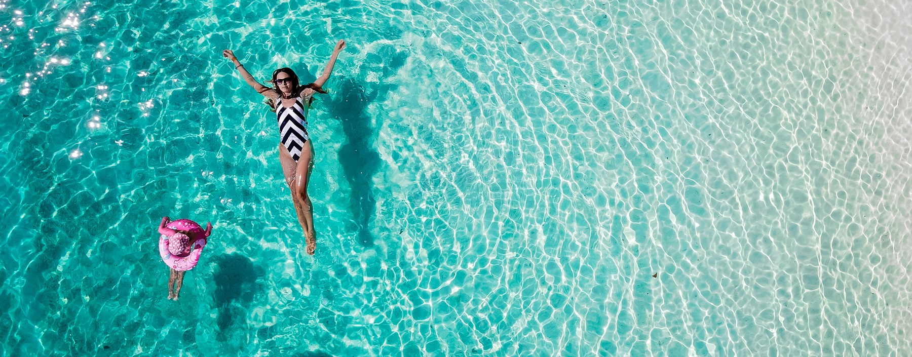 save-25-off-with-phuket-sales