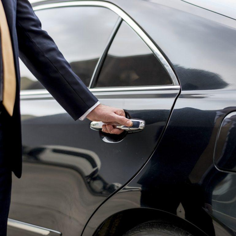 limousine-services