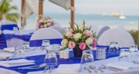 phuket wedding resorts