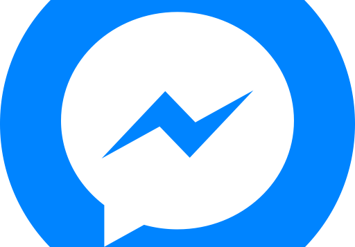 facebook-messenger-logo