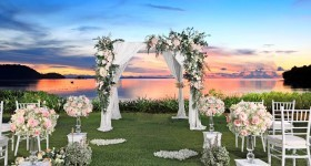 phuket_wedding_package_1