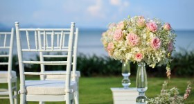 phuket_wedding_package_3