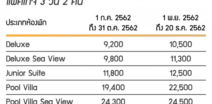 thai-teaw-thai-june-2019_pkg_thai