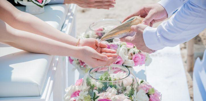 wedding_19-11-2017-10-59-24_119_r-2